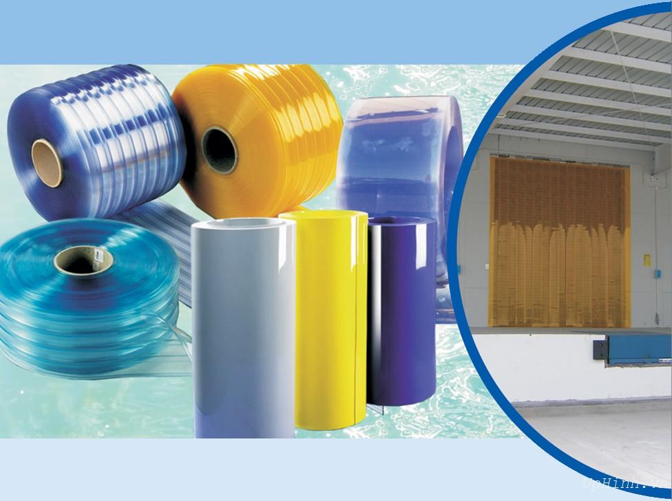 Màng Nhựa PVC - Màng PVC Dẻo | Tấm Nhựa Dẻo