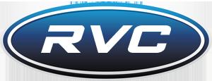 Logo rvc.vn
