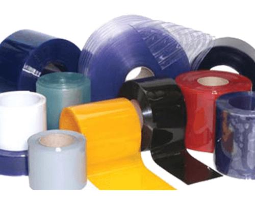 bán cuộn màng nhựa pvc dẻo