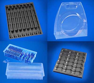 Màng Nhựa PVC Và Ứng Dụng Trong SP Định Hình