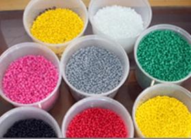 Lịch sử phát triển của màng nhựa pvc và những ứng dụng trong sản xuất