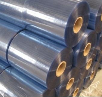 Màng Nhựa PVC Cứng 0.12 Và ứng Dụng Làm Cửa Sổ Hộp Qùa