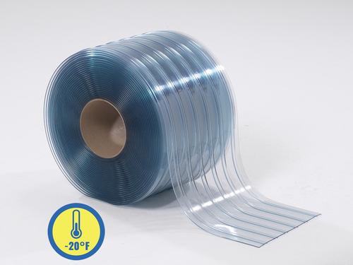 Màng nhựa pvc dẻo dùng làm rèm cửa nhựa